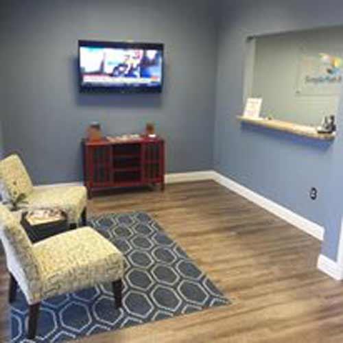 Florida Addiction Treatment Center