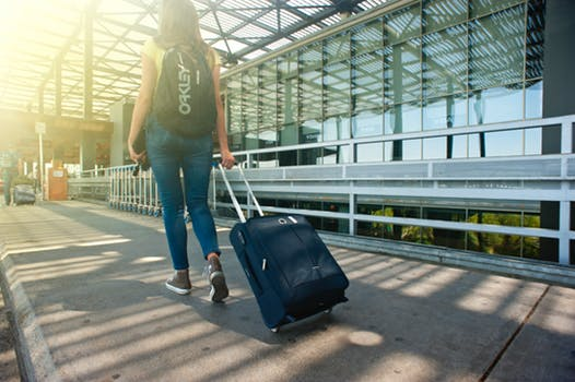 What to bring to Florida drug rehab