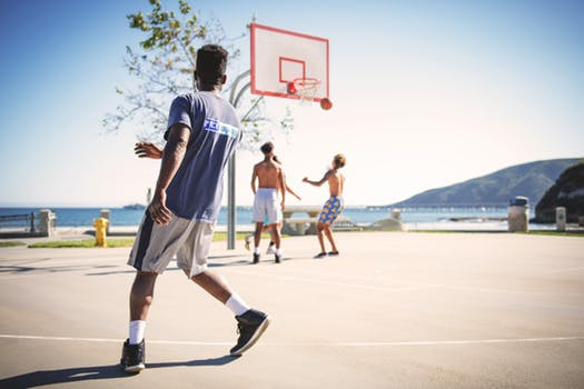 Recreation therapy for addiction