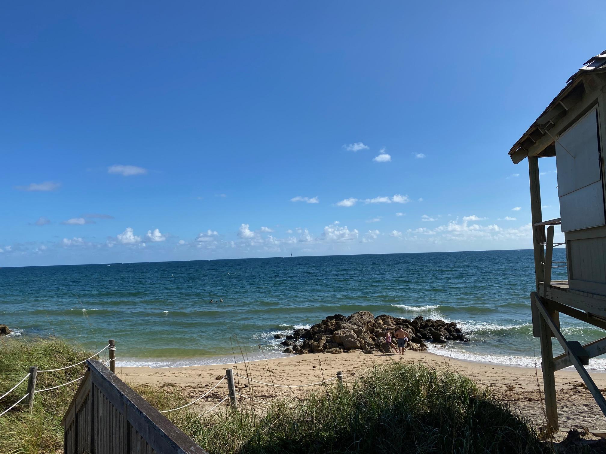 Drug rehab near Deerfield beach, florida