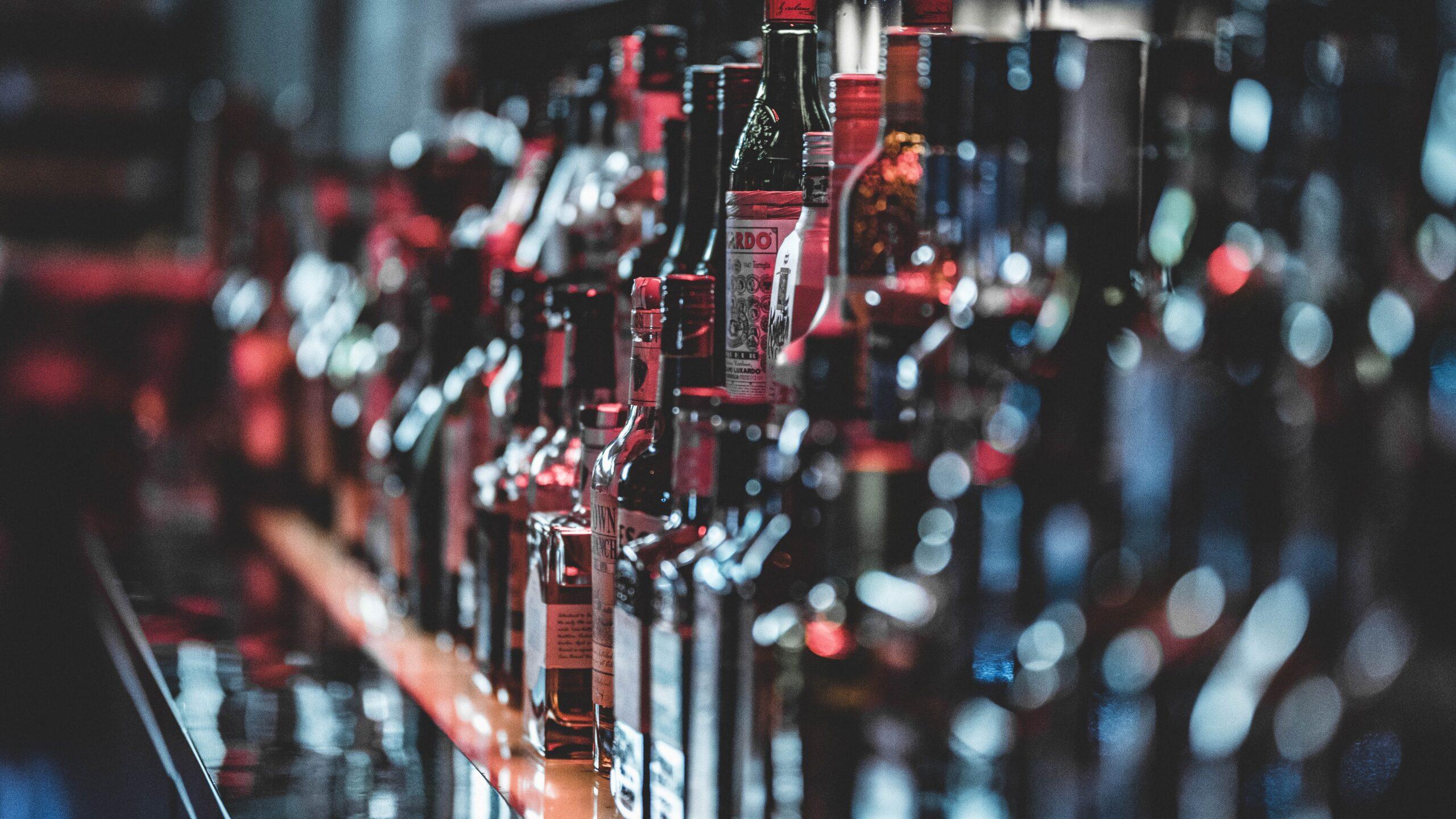 alcoholism treatment in Florida